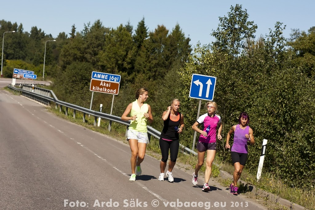 2013.08.25 SEB 7. Tartu Rulluisumaraton - AS20130825RUM_517S.jpg