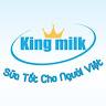 Milk King