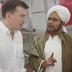 Habib Umar bin Hafidz : 10 Prinsip Hidup dalam Pluralitas ( Keberagaman )