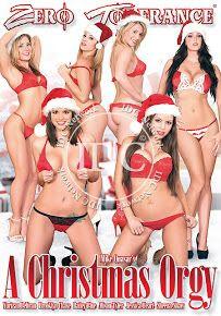 Download – Zero Tolerance: A Christmas Orgy – DVDRip ADULTO +18