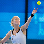 Mathilde Johansson - 2016 Brisbane International -DSC_3297.jpg