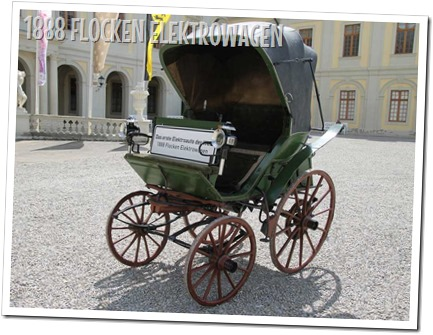 Flocken Elektrowagen - electric-car (1888) - autodimerda.it
