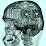 Armando HR's profile photo