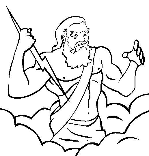 Zeus-1.jpg