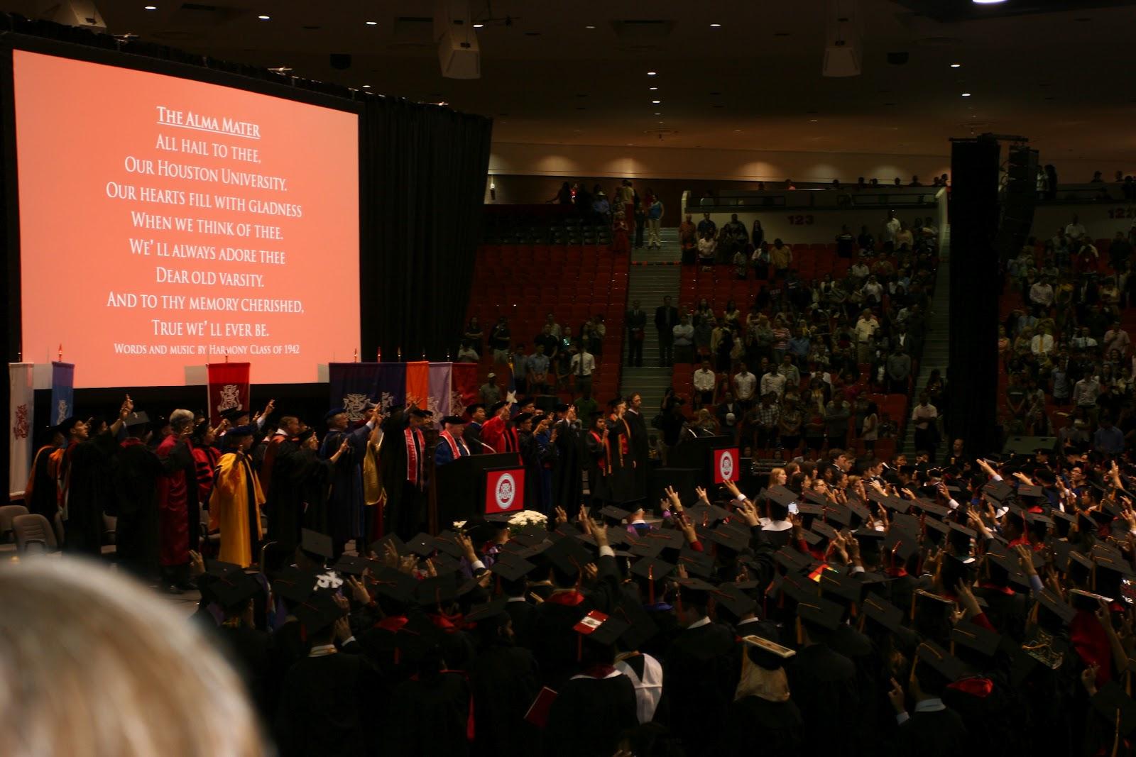 Tinas Graduation - IMG_3507.JPG