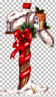 kt_christmas-mailbox.jpg