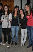 fiestas linares 2011 074.JPG