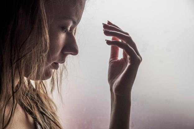 DEPRESIÓN INVERNAL: CÓMO LIDIAR CON EL ESTRÉS Y LA TRISTEZA DE FIN DE AÑO EN UN ENTORNO PANDÉMICO