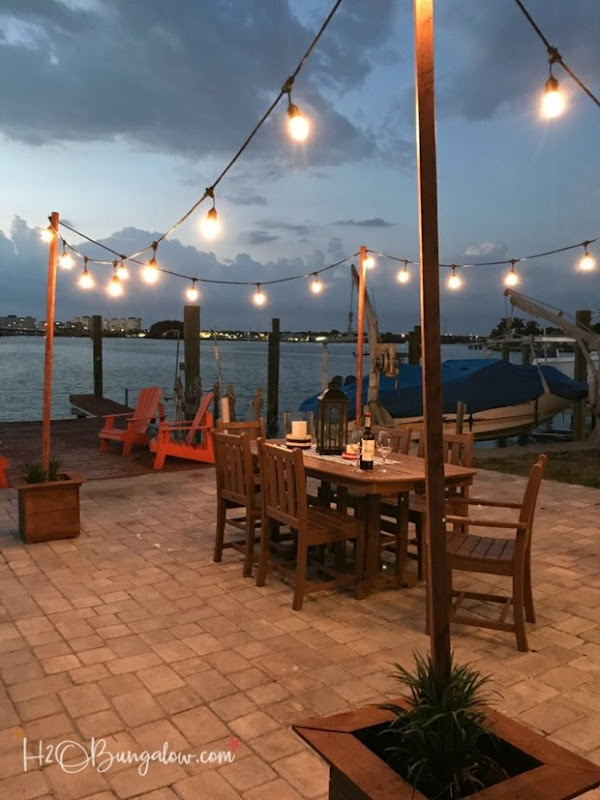 outdoor-cafe-DIY-string-lights-H2OBungalow-768x1024
