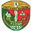 Sk Pulau Meranti's profile photo