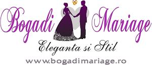 Bogadi Mariage Vatra Dornei - Nunti Vatra Dornei, Nunti Suceava, Nunta Vatra Dornei, Nunta Suceava