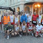 Acqui - corsa podistica Acqui Classic Run (11).JPG