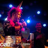 2016-03-12-Entrega-premis-carnaval-pioc-moscou-87.jpg