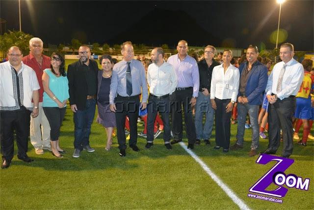 Un soño a bira realidad Compleho Deportivo Franklyn Bareño 10 april 2015 - Image_106.JPG