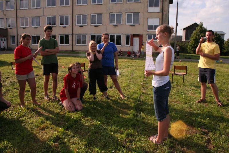 Vasaras komandas nometne 2008 (1) - IMG_3471.JPG