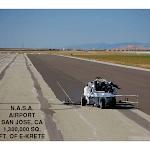 application-machinerie-aeroport-nasa-1.png
