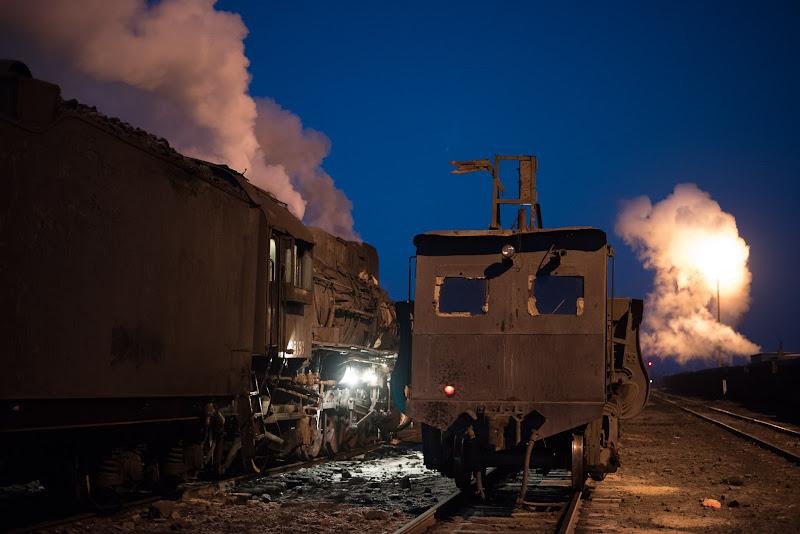 161230 緩急車と機関車