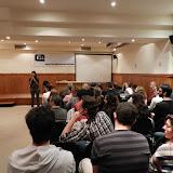 Comité SIU-Kolla 2015 - DSCN6086.JPG