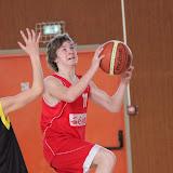 basket 047.jpg