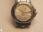 Watchtyme-Tag-Heuer-Chronometer-ETA2892A2_23_03_2016-33.JPG