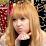 允寶's profile photo