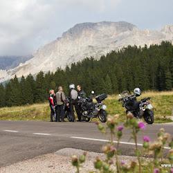 Motorradtour Manghenpass 17.09.12-0476.jpg