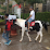 rohit sankpal's profile photo