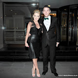 WWW.ENTSIMAGES.COM -  Sheridan Smith   at     RTS Programme Awards  Grosvenor House Hotel Park Lane London March 19th 2013                                                  Photo Mobis Photos/OIC 0203 174 1069