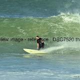 _DSC7520.thumb.jpg