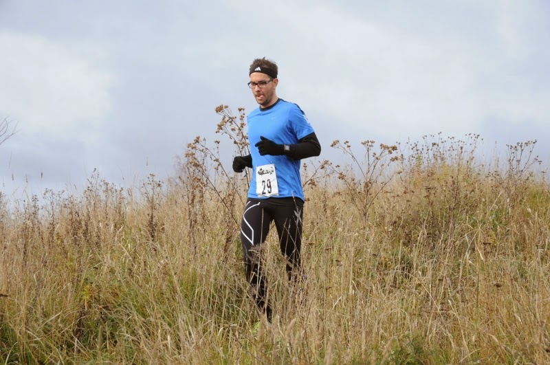 XC-race 2013 - DSC_9271%2B%2528800x531%2529.jpg