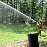 Fire Exercise 015.jpg
