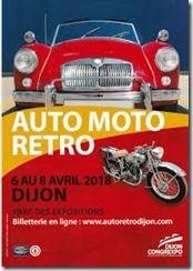 20180406 Dijon