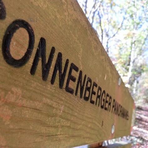 Hauswanderung Partschinser Sonnenbergrunde Dursterhof im Oktober Hauswanderung 2014