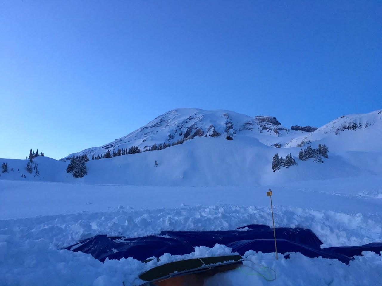 Snow Camp - February 2016 - IMG_4127.JPG