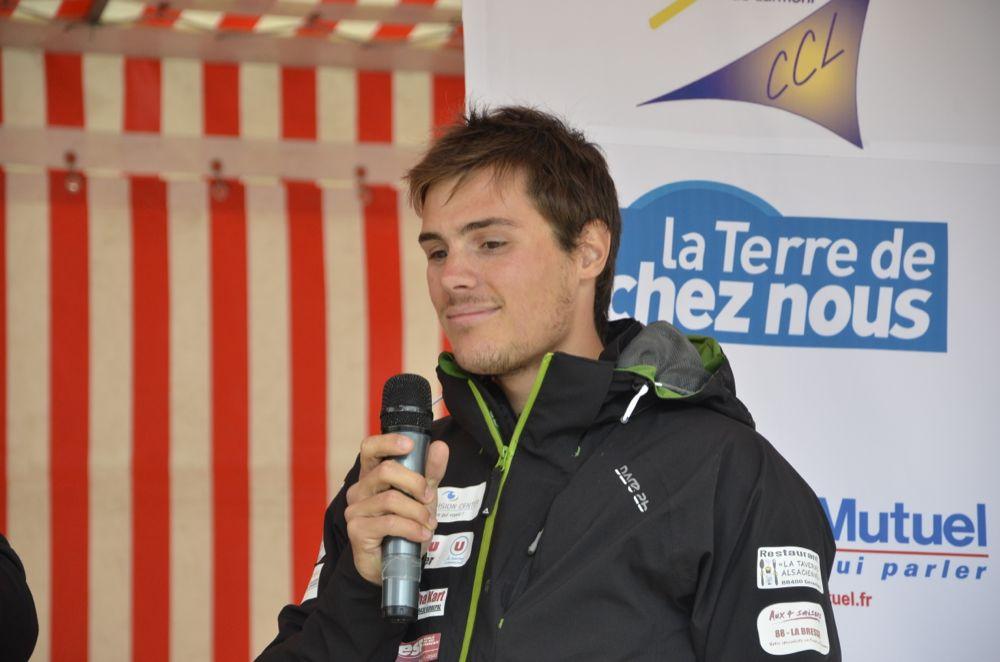 Foto di Léa Sangiorgio