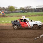 autocross-alphen-414.jpg