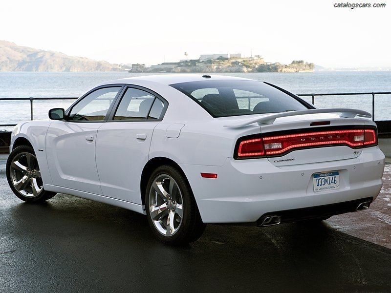 ��� ����� ���� ������ 2013 - ���� ������ ��� ����� ���� ������ 2013 - Dodge Charger Photos