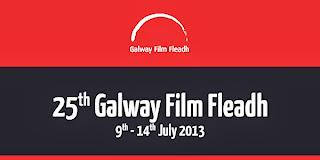 Galway Film Fleadh, Irlanda