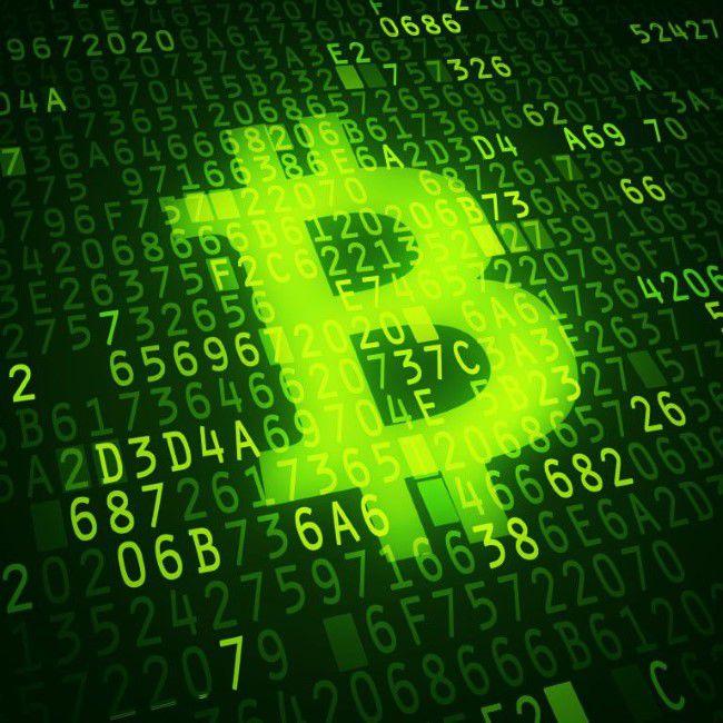 Bitcoin Value Calculator