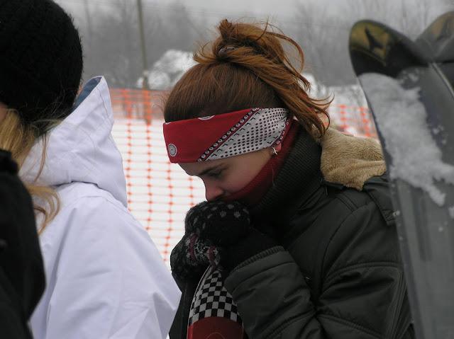 Zawody narciarskie Chyrowa 2012 - P1250106_1.JPG