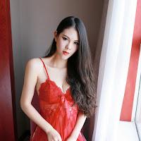 [XiuRen] 2014.11.07 No.235 米尔Dear 0022.jpg