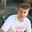 Goran Bralo's profile photo