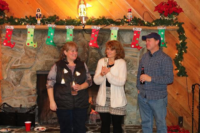 2017 Lighted Christmas Parade Part 2 - LD1A5904.JPG