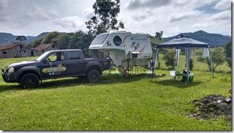 acampamento-1