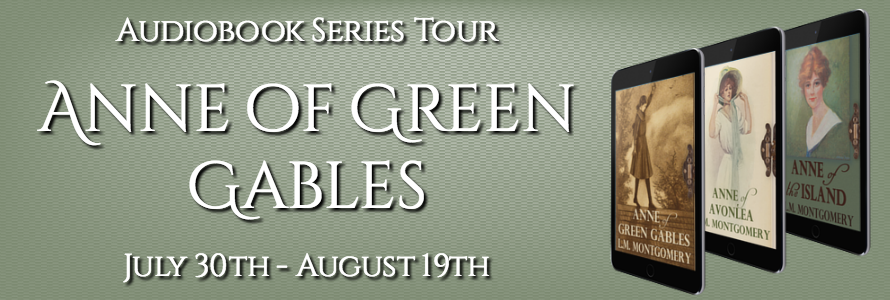 [Anne+of+Green+Gables+Tour+Banner%5B3%5D]