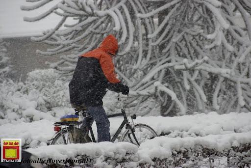 eerste sneeuwval in overloon 07-12-2012  (9).JPG