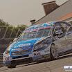 Circuito-da-Boavista-WTCC-2013-370.jpg