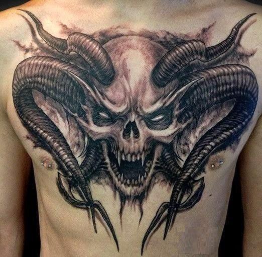 cranio_tatuagens_22