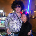 2009-10-30, SISO Halloween Party, Shanghai, Thomas Wayne_0031.jpg