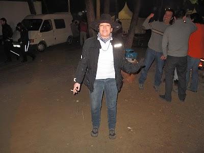Fotos MOTAUROS 2011 (99).jpg